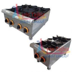 ojaghrumizi3 300x300 - تجهیزات آشپزخانه صنعتی