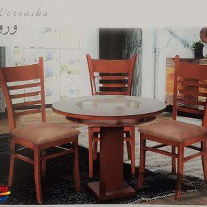 voronika 300x300 - میز و صندلی فست فود